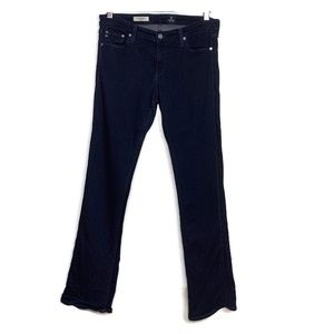 Adriano Goldschmied The Ballad Jeans Size 31R